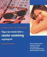 raszter-latasjavito-szemuveg