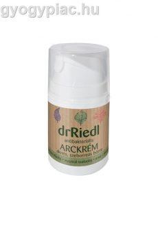 drriedl-kozmetikum