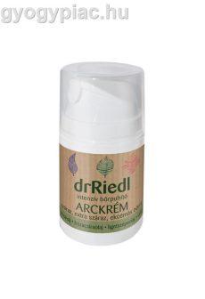 drriedl-arckrem