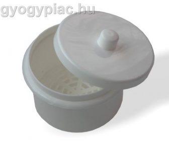 mufogsor-tarto