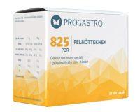 ProGastro 825