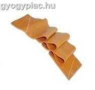 gumiszalag-erosito