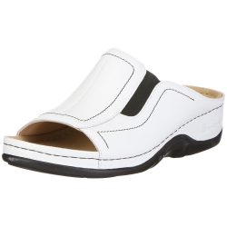 Elegáns alak Női Cipők !Választható ajándékkal! Berkemann