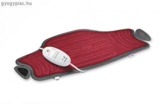 Hasmelegítő párna Beurer HK 55 több funkcióval, 3 év garanciával