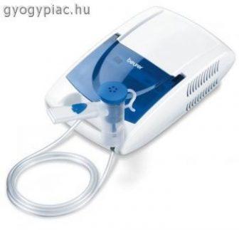beurer-inhalator