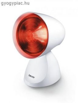 infravoros-lampa