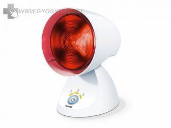 infra-lampa