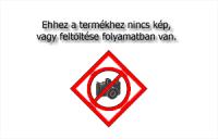 EasyPulse 4150 Hordozható Oxigén Koncentrátor akkus töltővel, hátitáskával