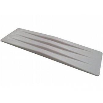 Csúszópad 72 cm MEDIGOR-II