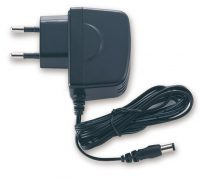 Adapter Microlife vérnyomásmérőhöz