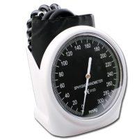 Nagy órás vérnyomásmérő asztali DAYTON