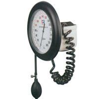 Fali nagy órás vérnyomásmérő DALLAS