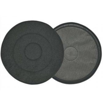 Textíl betegfordító forgókorong 40 cm