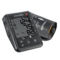 Automata vérnyomásmérő MICROLIFE BP A6 PC-AFIB