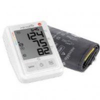 Automata vérnyomásmérő MICROLIFE BP A3 PLUS