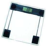 Digitális személymérleg MOMERT-5869 180 kg-ig