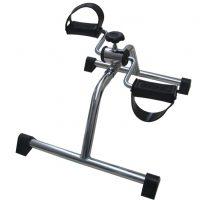 pedalazo-gep