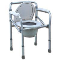 Szoba WC állítható Medigor