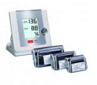 Boso Carat Professional asztali vérnyomásmérő