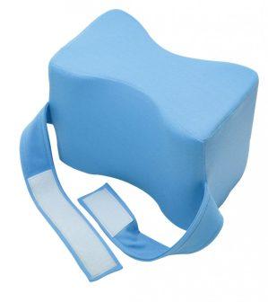 Térdtámasztó párna BLUE