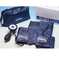 Vérnyomásmérő RÓMA 3 mandzsettával (gyerek, felnőtt, extra)
