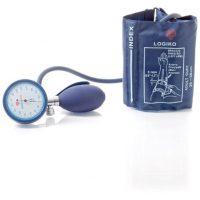 Vérnyomásmérő órás ABS