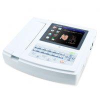 EKG készülék CMS1200G WiFi
