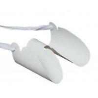 DUPLA lábas Harisnya és zokni felhúzó MEDIGOR