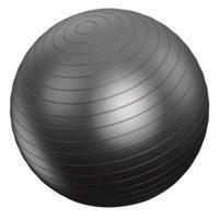 Gimnasztikai labda (Vivamax) - 45 cm