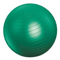 Gimnasztikai labda (Vivamax) - 65 cm