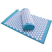 Vivamax akupresszúrás matrac és párna