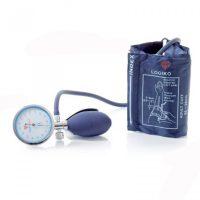 Vérnyomásmérő órás BIG DIAL