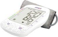 iHealth BPA klasszikus felkaros vérnyomásmérő 2 év jótállás