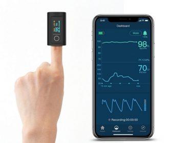 veroxigen-szint-mero-pulzusmero-pulse-ocimeter