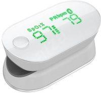 iHealth Air PO3 okos pulzoximéter