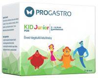 progastro-kid