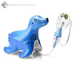 Sami-foka-inhalator