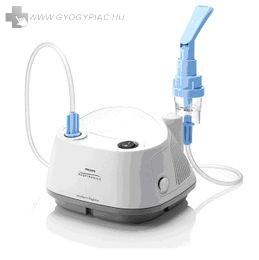 korhazi-inhalator