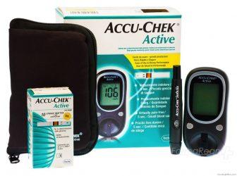 accu-chek-active-kit-vercukormero-6-ev-garanciaval