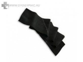 Thera-Band-gumiszalag-fekete