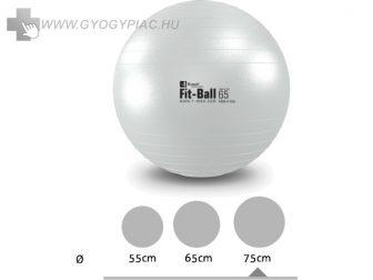 FIT-BALL-ULOLABDA