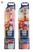 gyermek-elemes-fogkefe