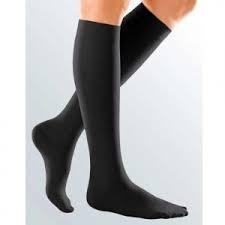 Utazo-zokni