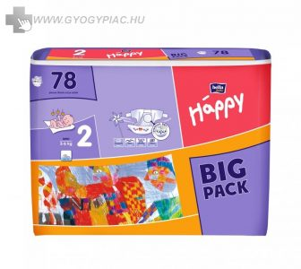 HAPPY-mini