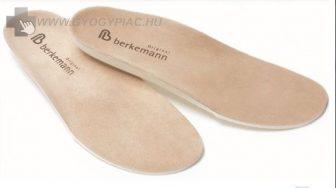 Berkemann-Aventin-talpbetet