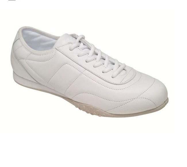 Scholl Energy Gel gélaktív bőr cipő 35 62e0a9abf5