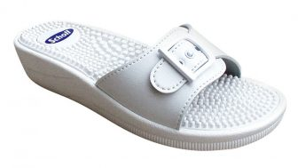 Scholl-tuskes-papucs