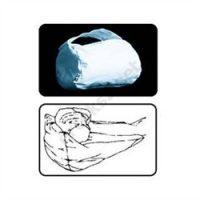 gyopar-oldalparna