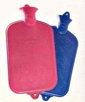 melegvizes-palack