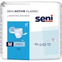Seni-Active